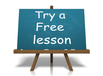 Free data centre lessons