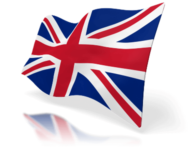 UK data center courses