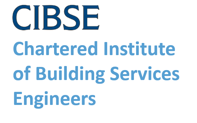 CIBSE recognised data centre training