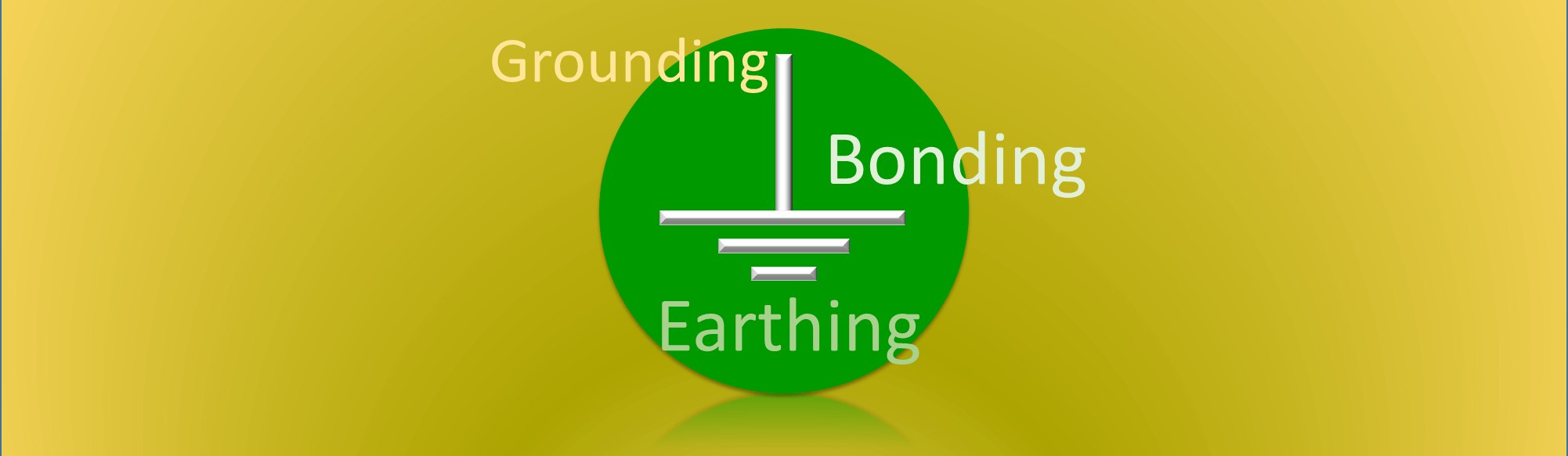 Data Centre Earthing Grounding and Bonding