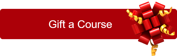 Gift a Course